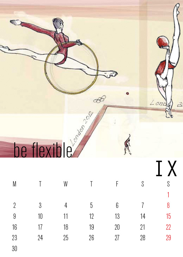 121004-kalender10