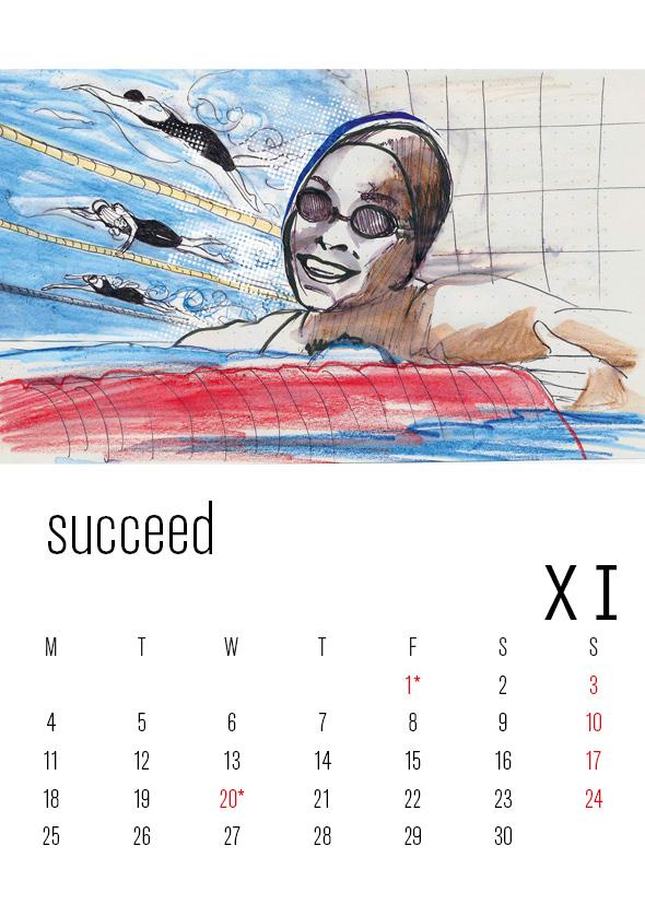 121004-kalender12