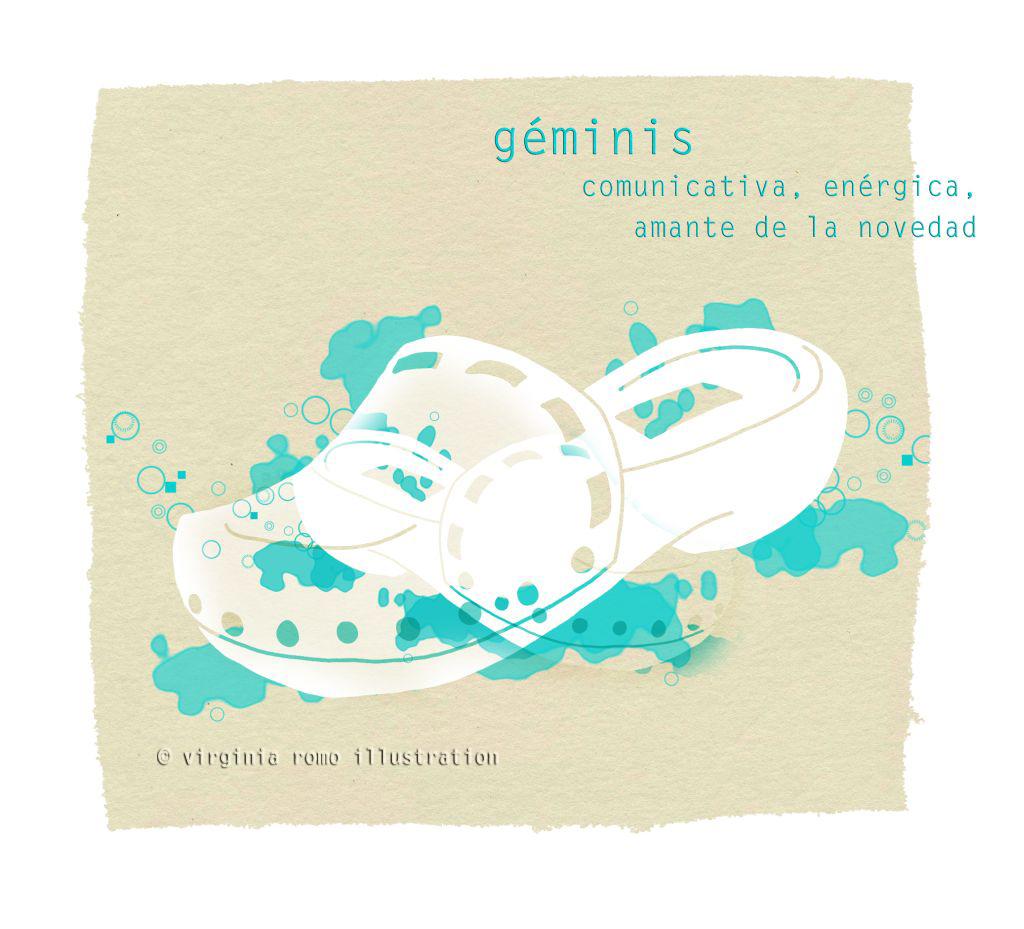 05_geminis_text