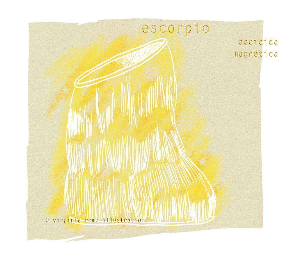 10_escorpio_texto
