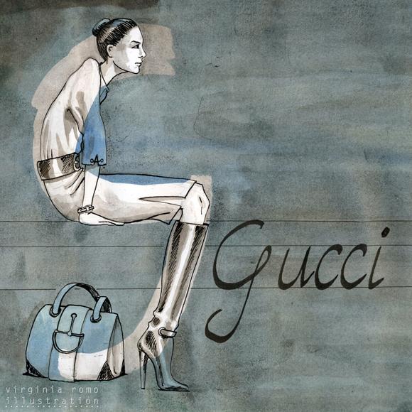 G-gucci-sm