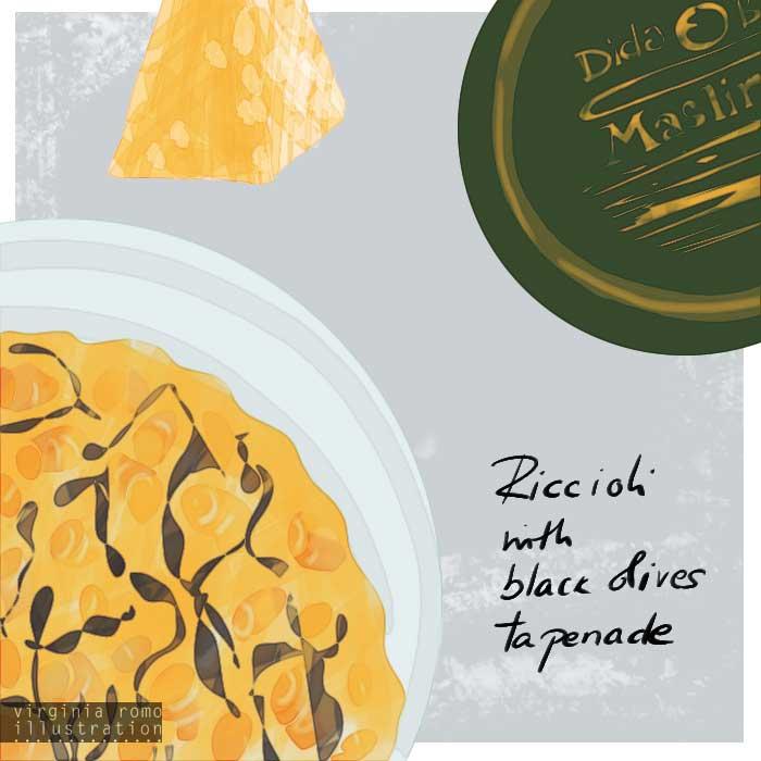 140204-pasta-maslinovi-namaz