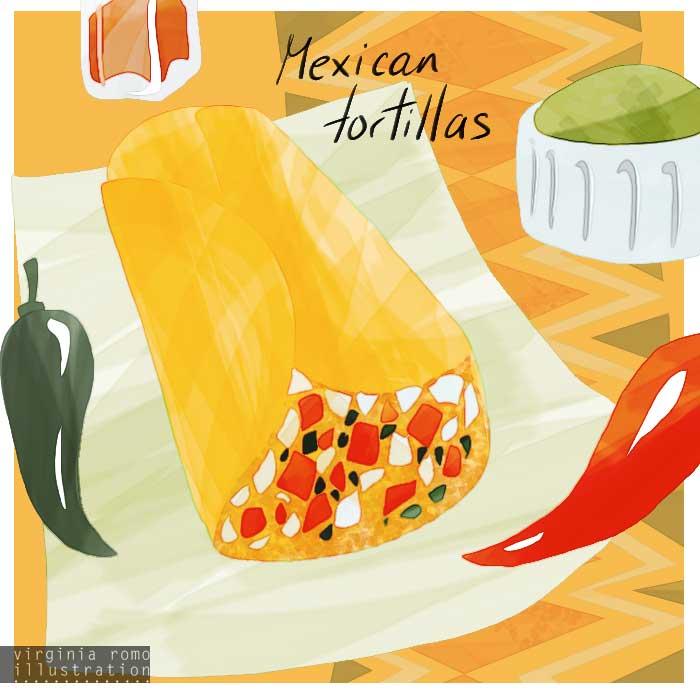 140304-mexican-tortillas