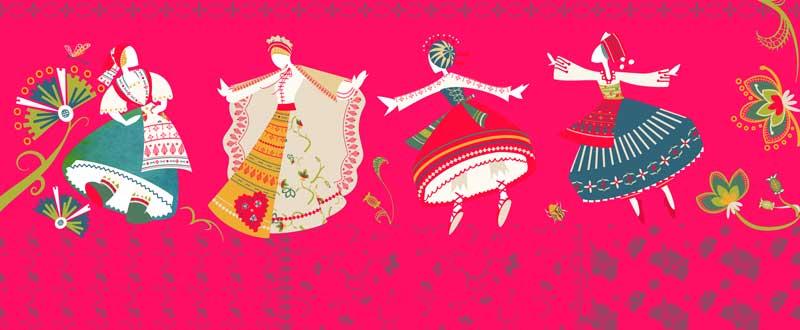 folk-dancers-virginia-romo1