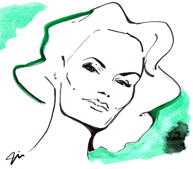Virginia-Romo-Illustration-True-Colours-790.jpg