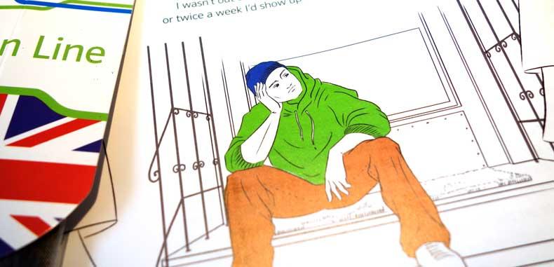 green-line-boy-entrance3-790.jpg