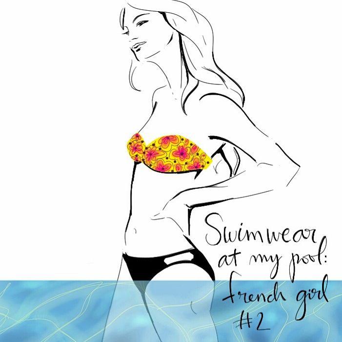 Virginia-Romo-style-illustration-Swimwear-at-my-pool-20150712.jpg