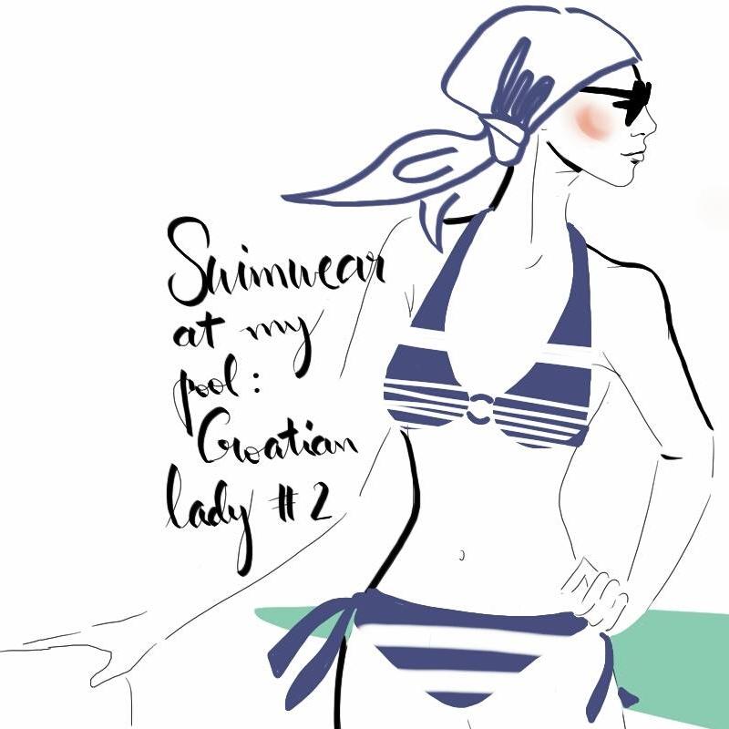 Virginia-Romo-style-illustration-Swimwear-at-my-pool-20150629.jpg