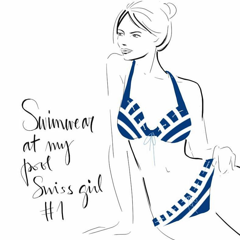 Virginia-Romo-style-illustration-Swimwear-at-my-pool-20150709.jpg