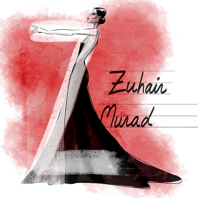 Z-zuhair-murad-sm.jpg