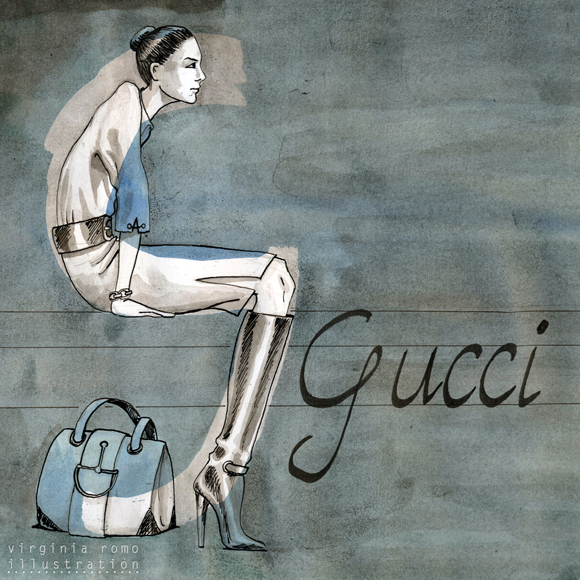 G-gucci-sm.jpg