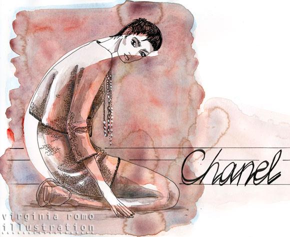 C-chanel-sm.jpg