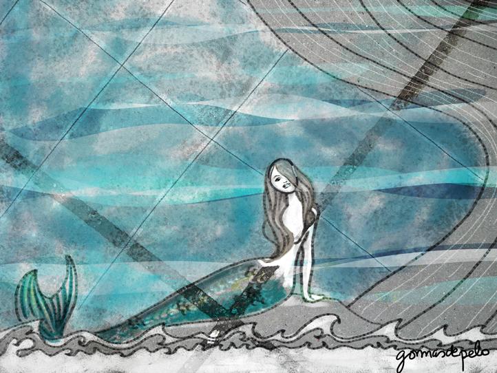 2013-02-21-15.55.58-sirena.jpg