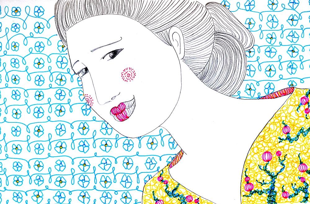 japanese-girl-1000.jpg
