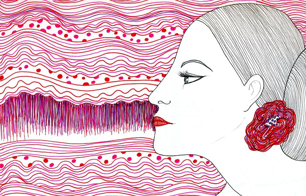 spanish-girl-1000.jpg
