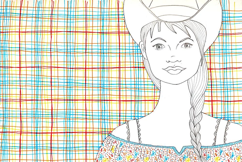 texan-girl-1000.jpg