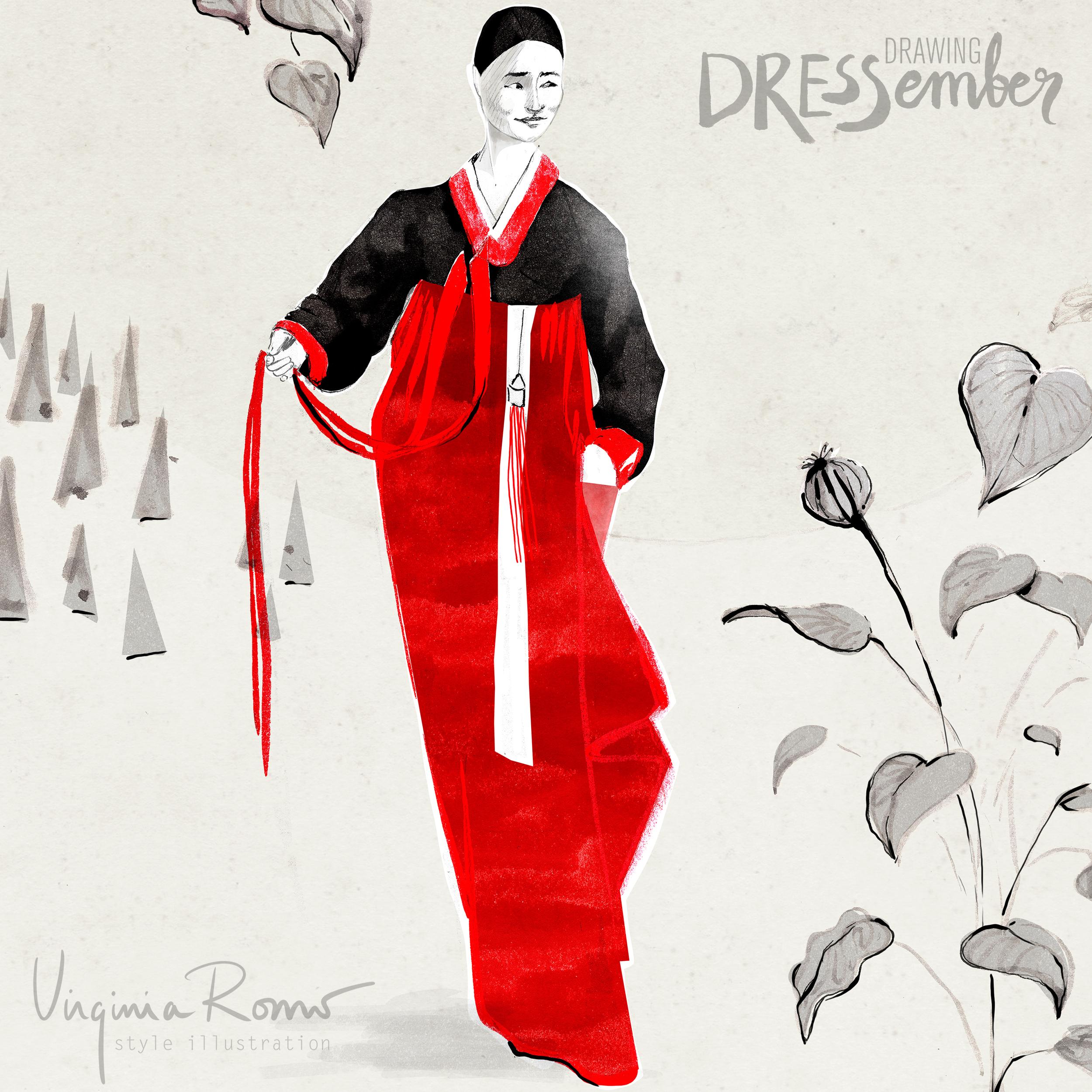 dressember-VirginiaRomoIllustration-01-Isa-IG.jpg