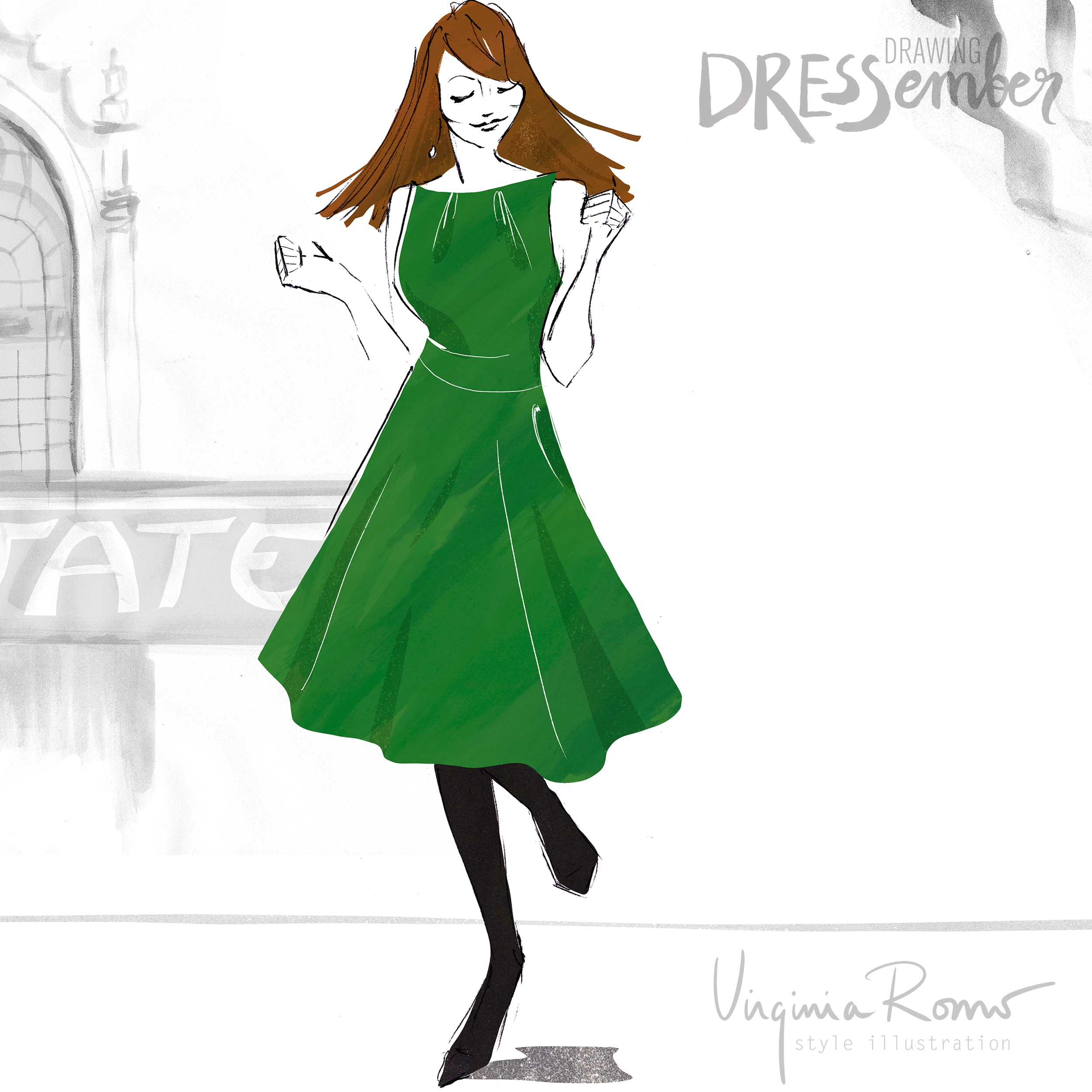 dressember-VirginiaRomoIllustration-03-riddell-IG.jpg