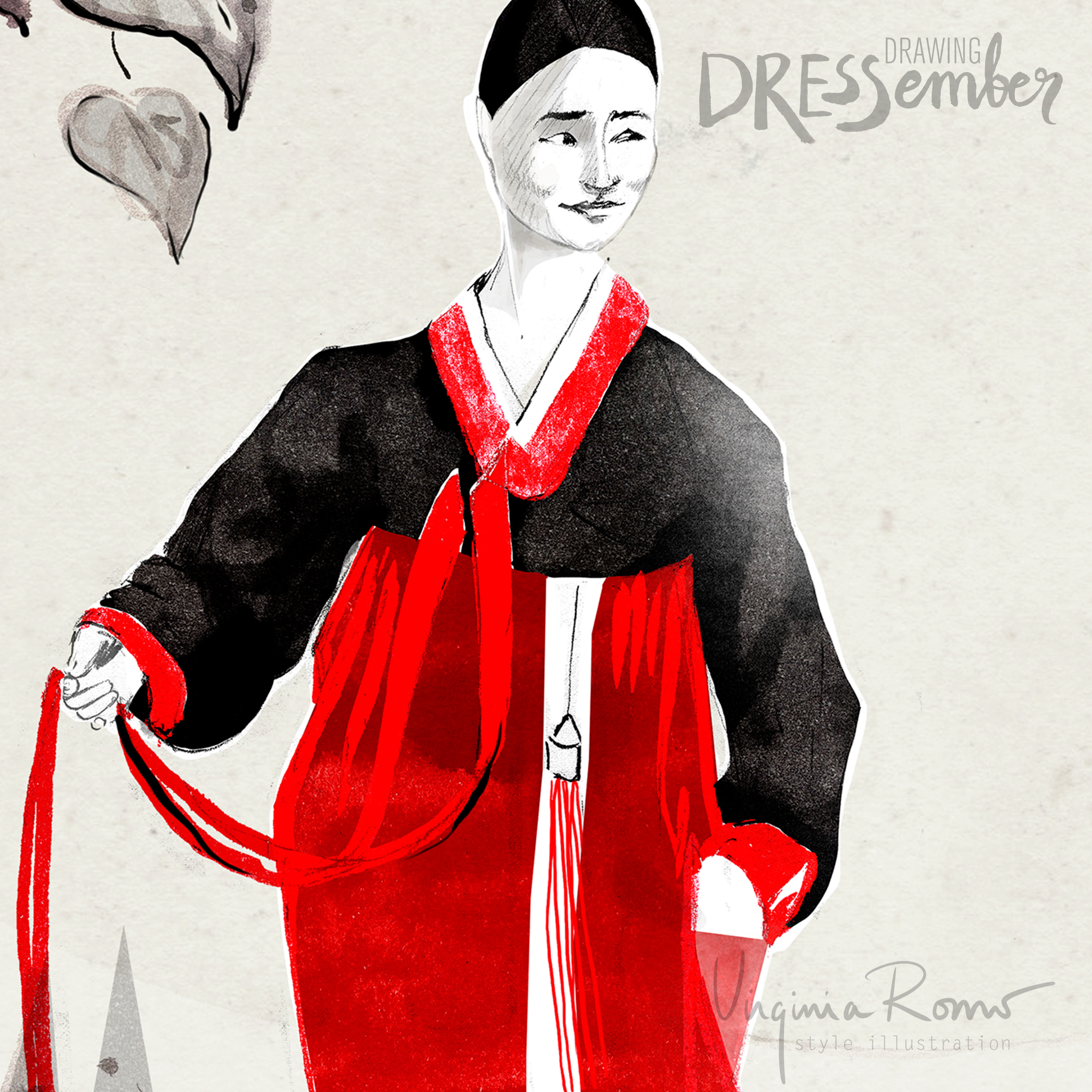 dressember-VirginiaRomoIllustration-01-Isa-IG-BIG.jpg