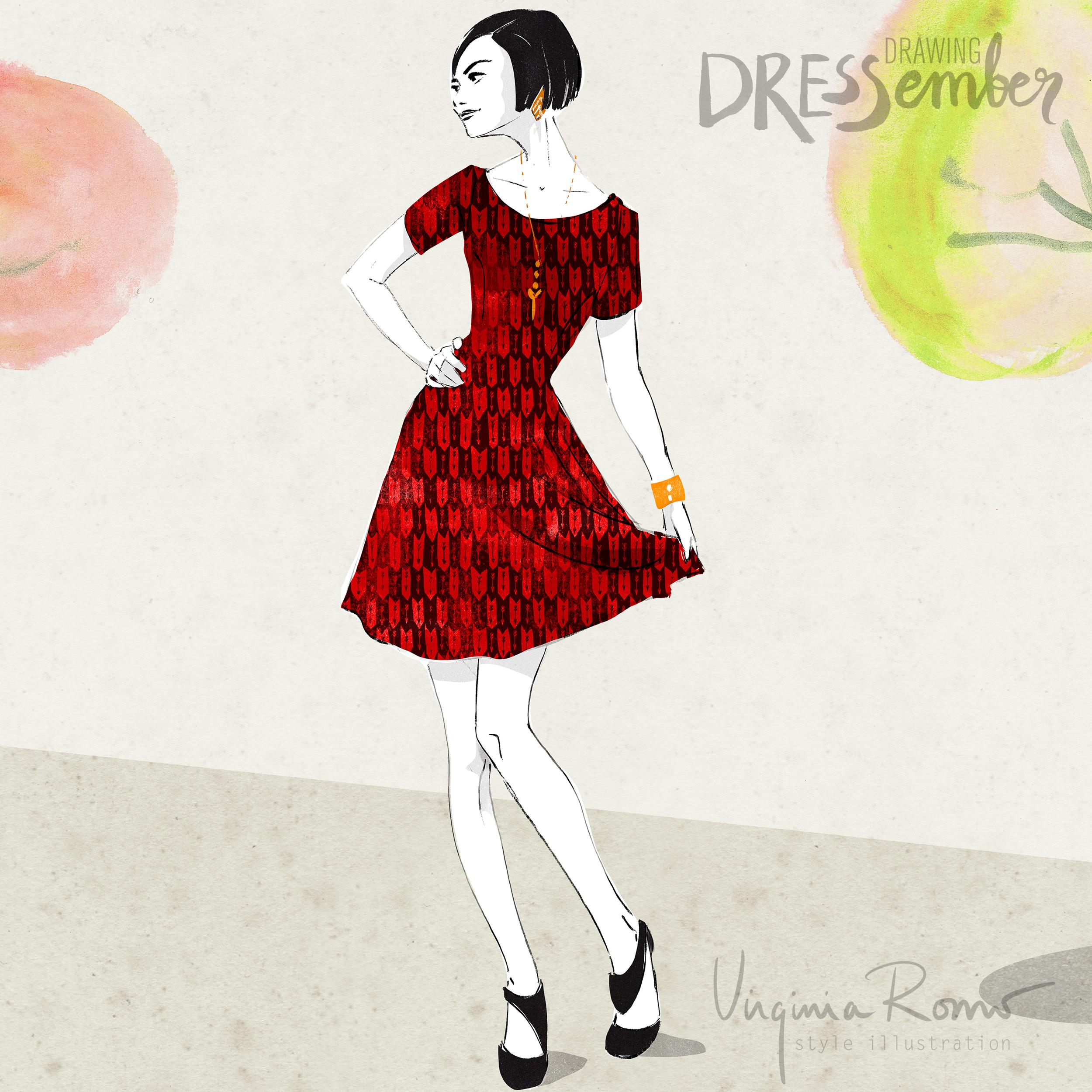dressember-VirginiaRomoIllustration-04-dresswell-IG.jpg