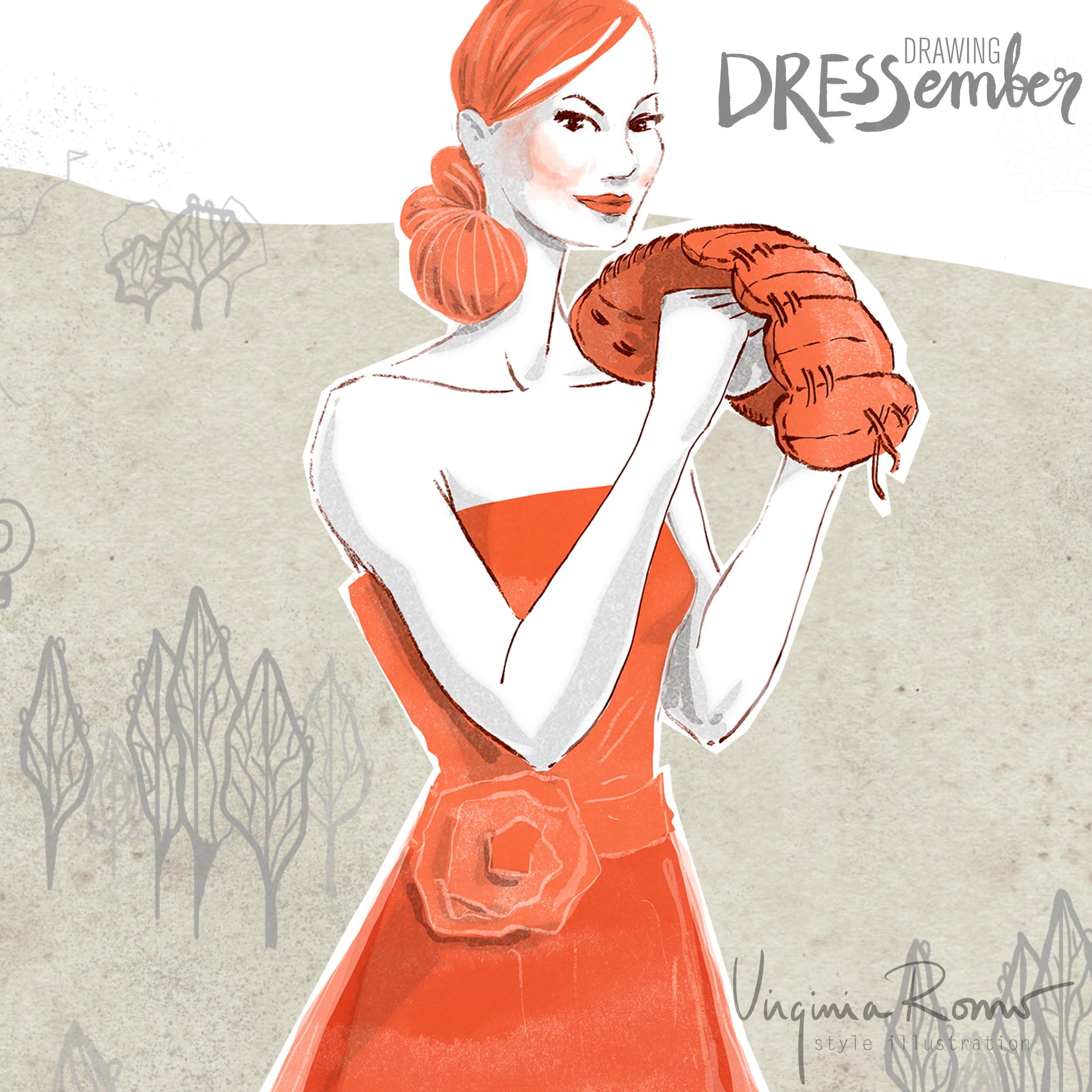dressember-VirginiaRomoIllustration-06-Kika-IG-BIG.jpg