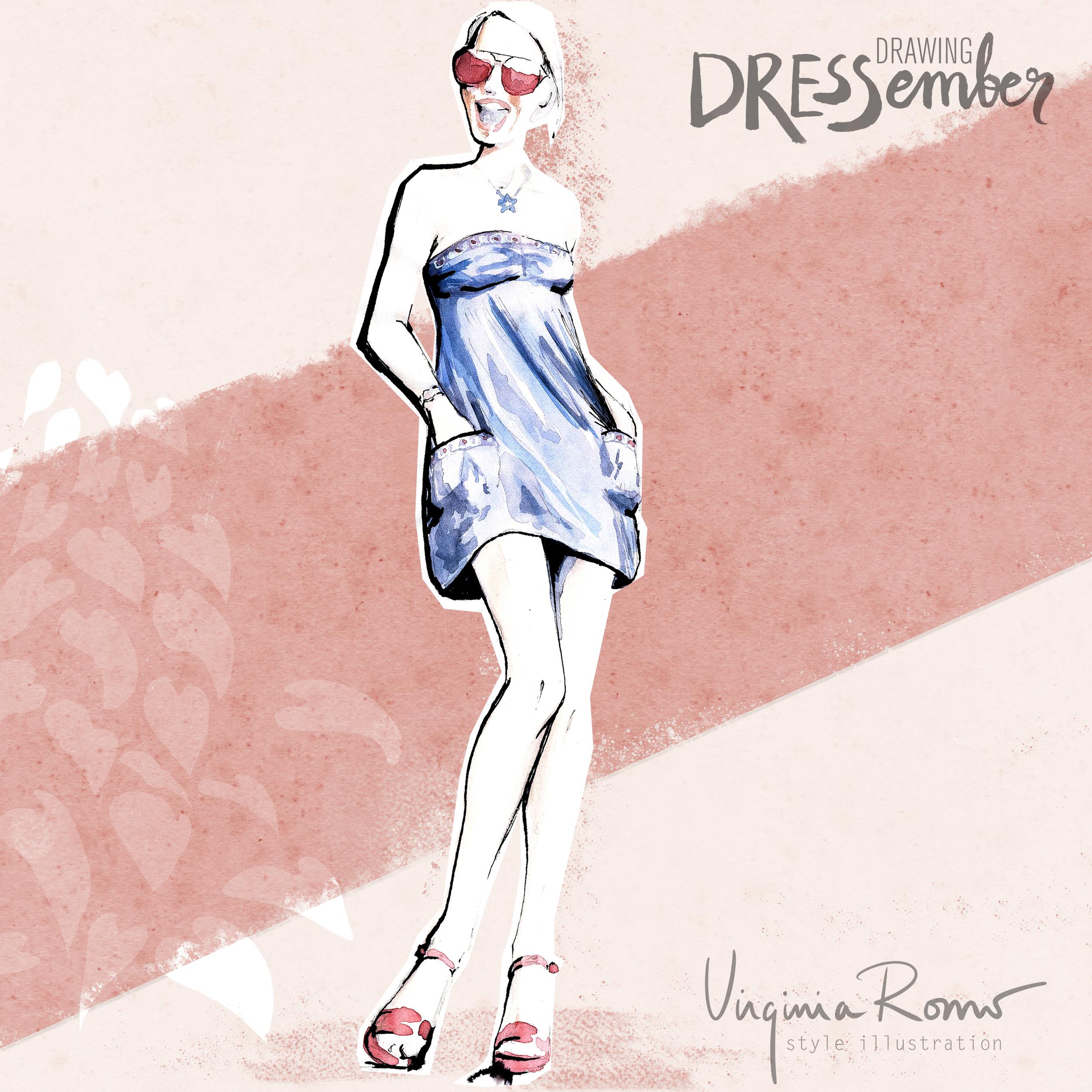 dressember-VirginiaRomoIllustration-08-Camilla-IG.jpg