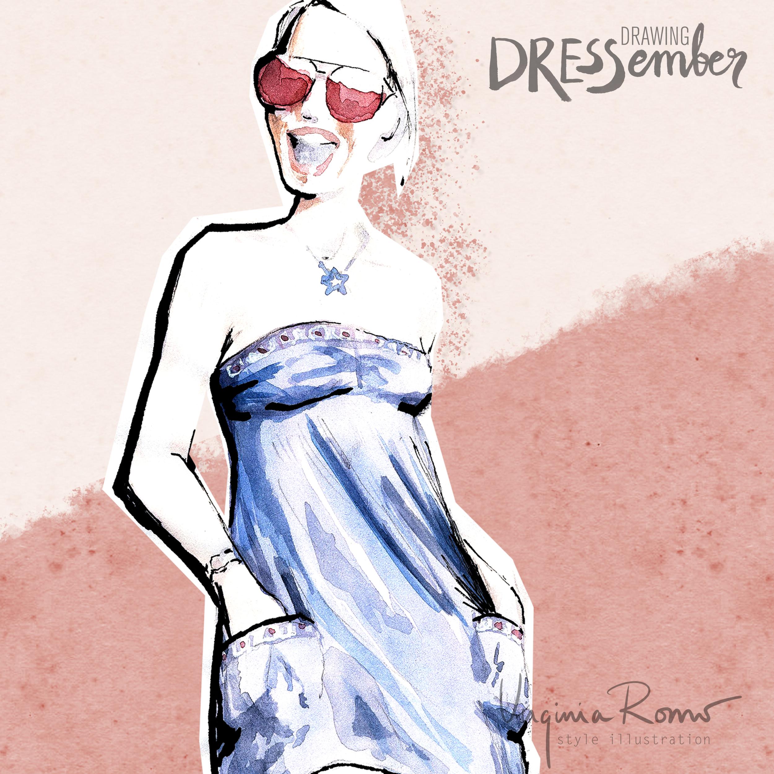 dressember-VirginiaRomoIllustration-08-Camilla-IG-big.jpg