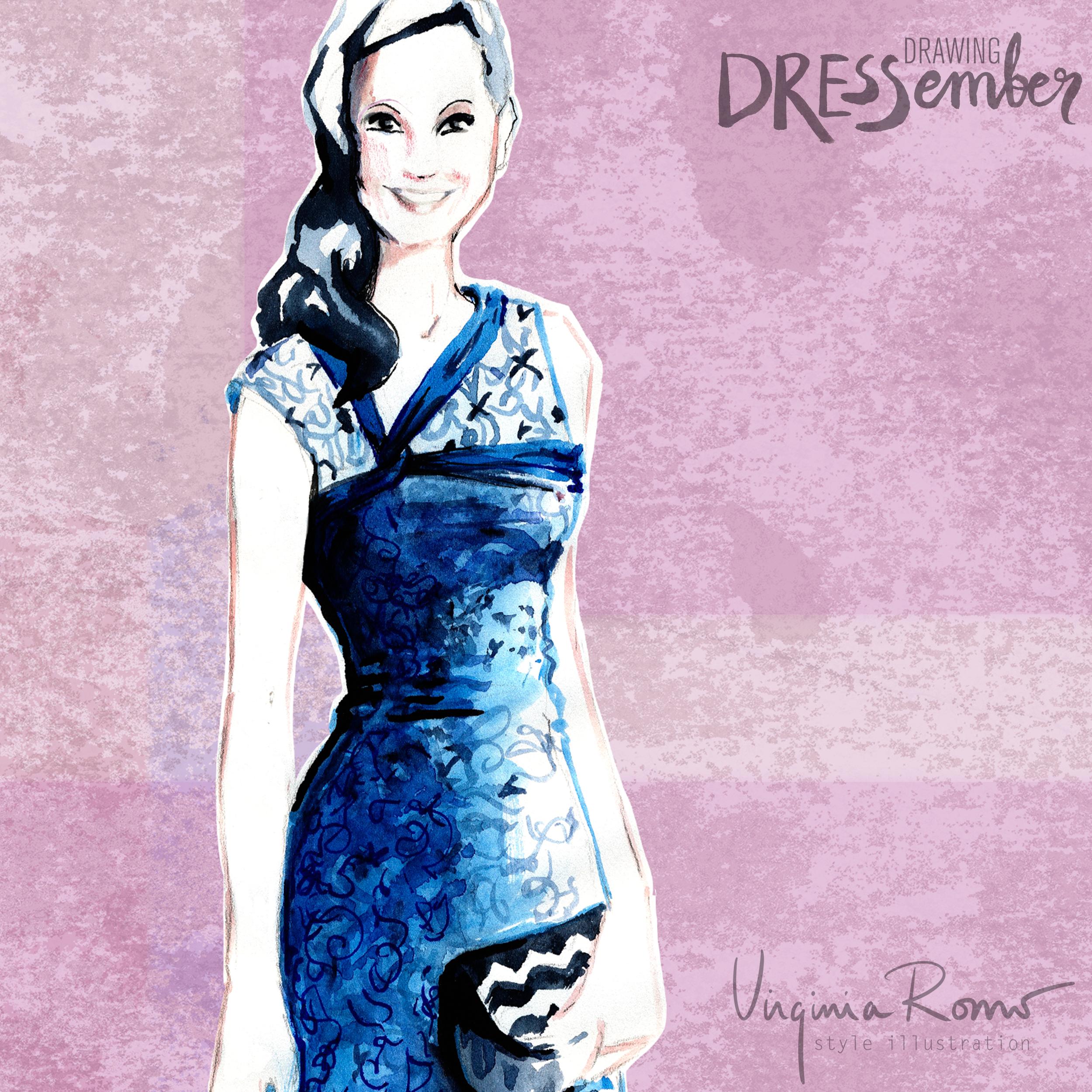 dressember-VirginiaRomoIllustration-09-Naomi-IG-BIG.jpg