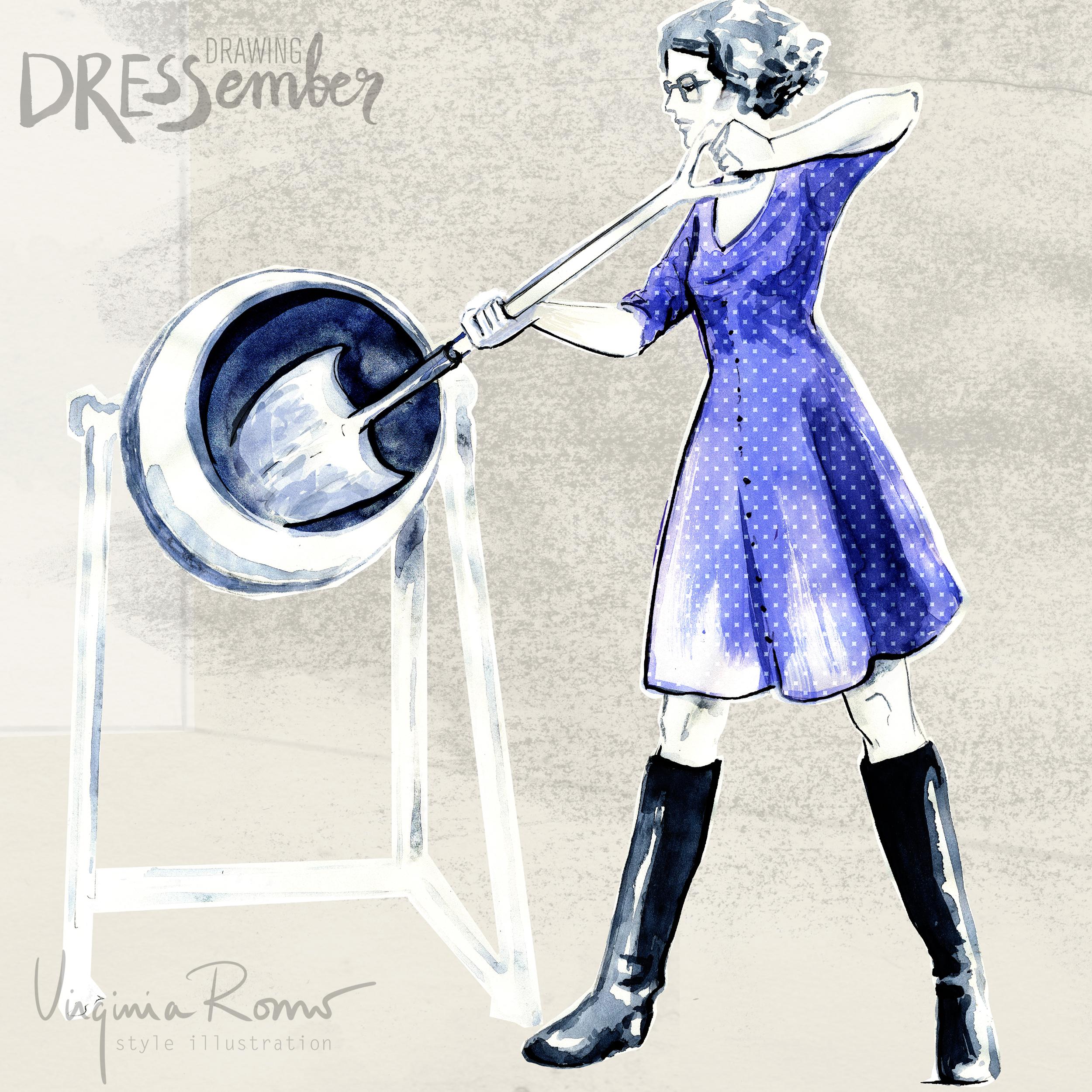 dressember-VirginiaRomoIllustration-10-Kristin-IG.jpg