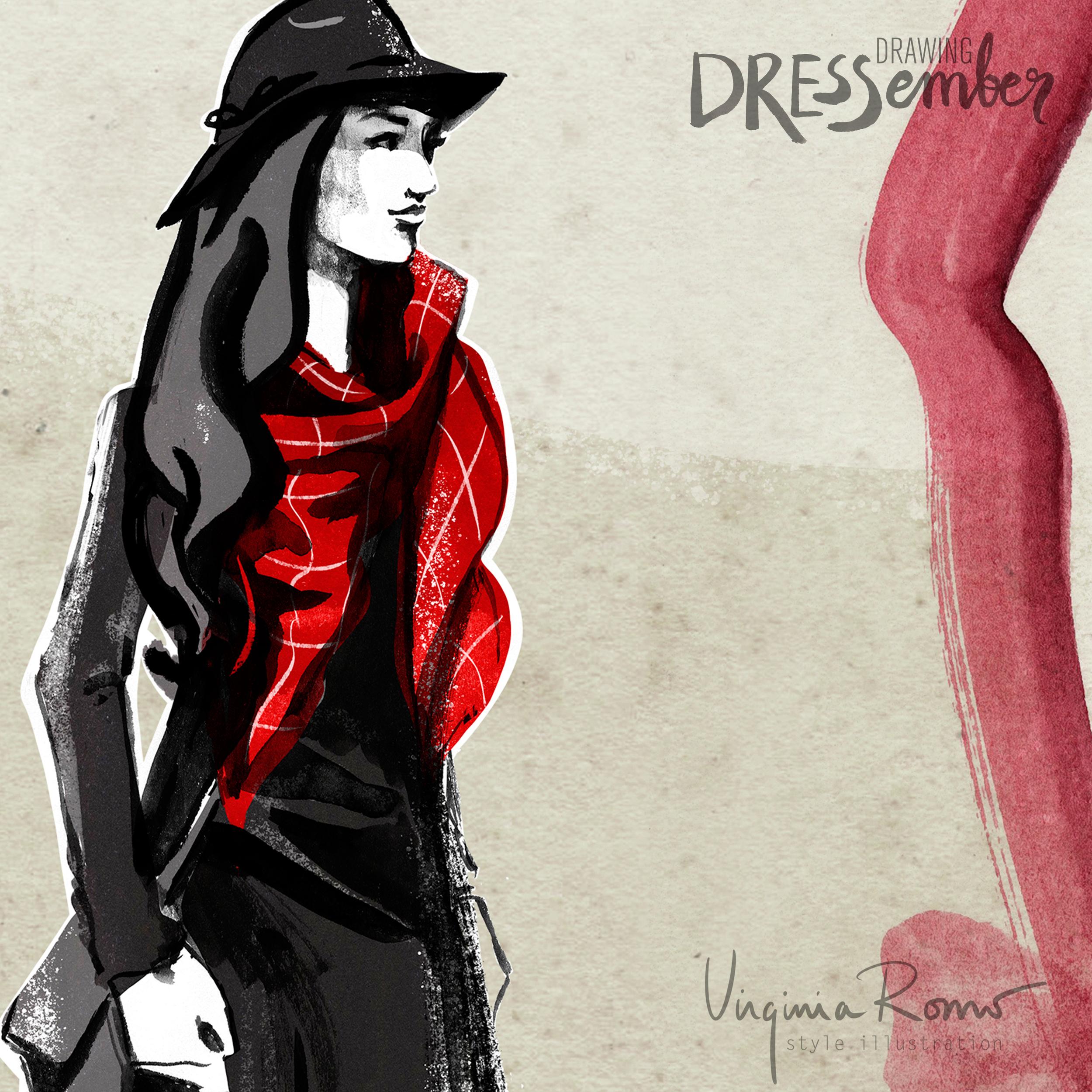 dressember-VirginiaRomoIllustration-11-Brooke-IG-BIG.jpg