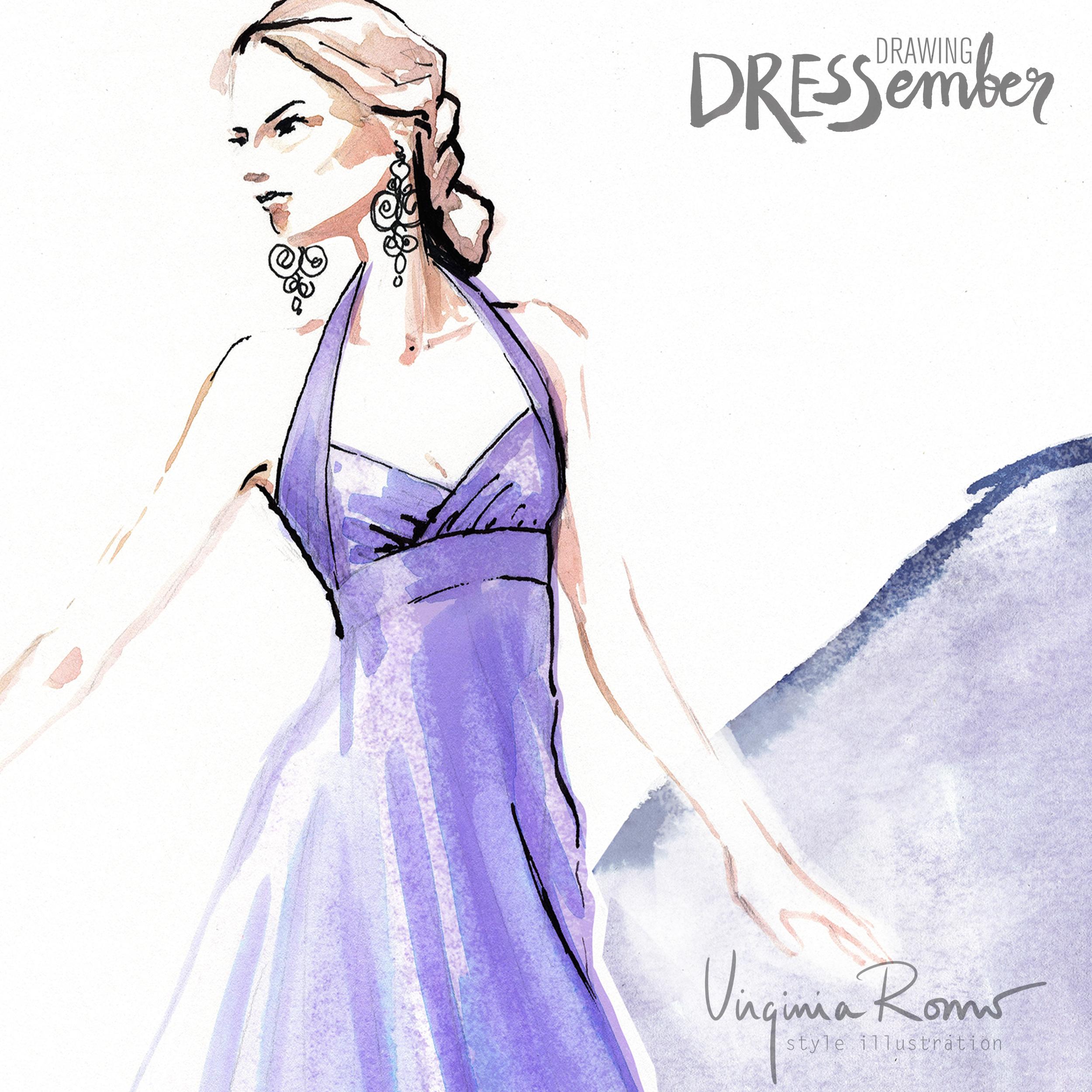 dressember-VirginiaRomoIllustration-12-Eva-IG-BIG.jpg