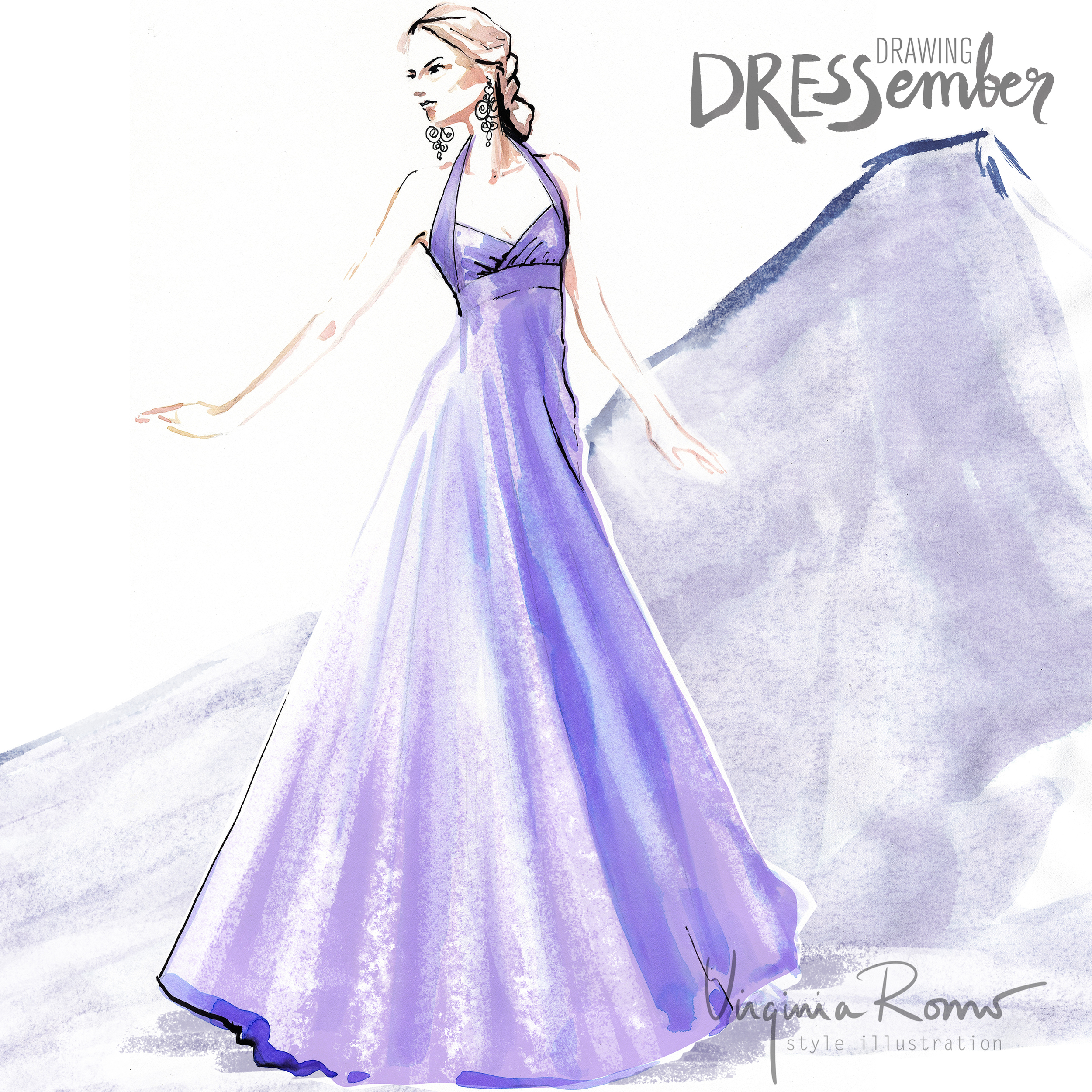 dressember-VirginiaRomoIllustration-12-Eva-IG.jpg