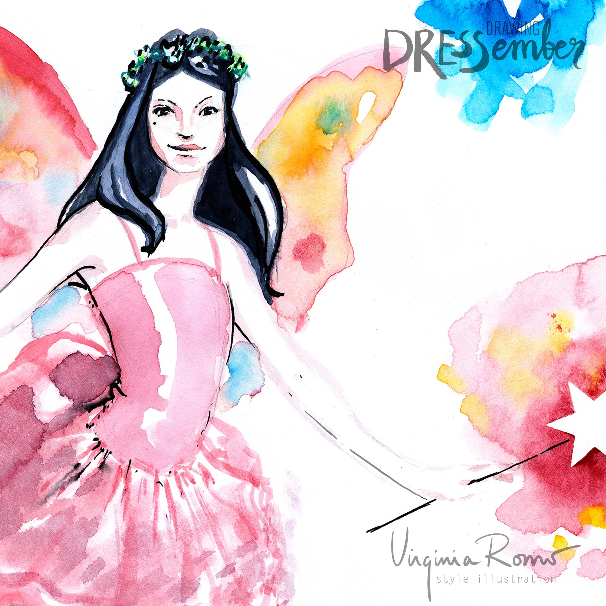 dressember-VirginiaRomoIllustration-13-Yasmin-IG-BIG.jpg