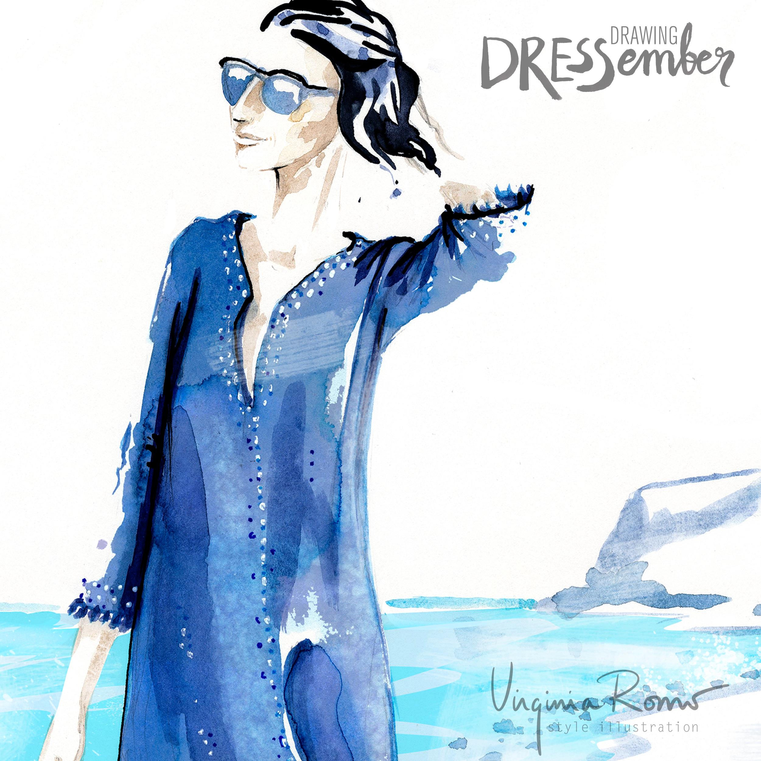 dressember-VirginiaRomoIllustration-14-Sanja-IG-BIG.jpg