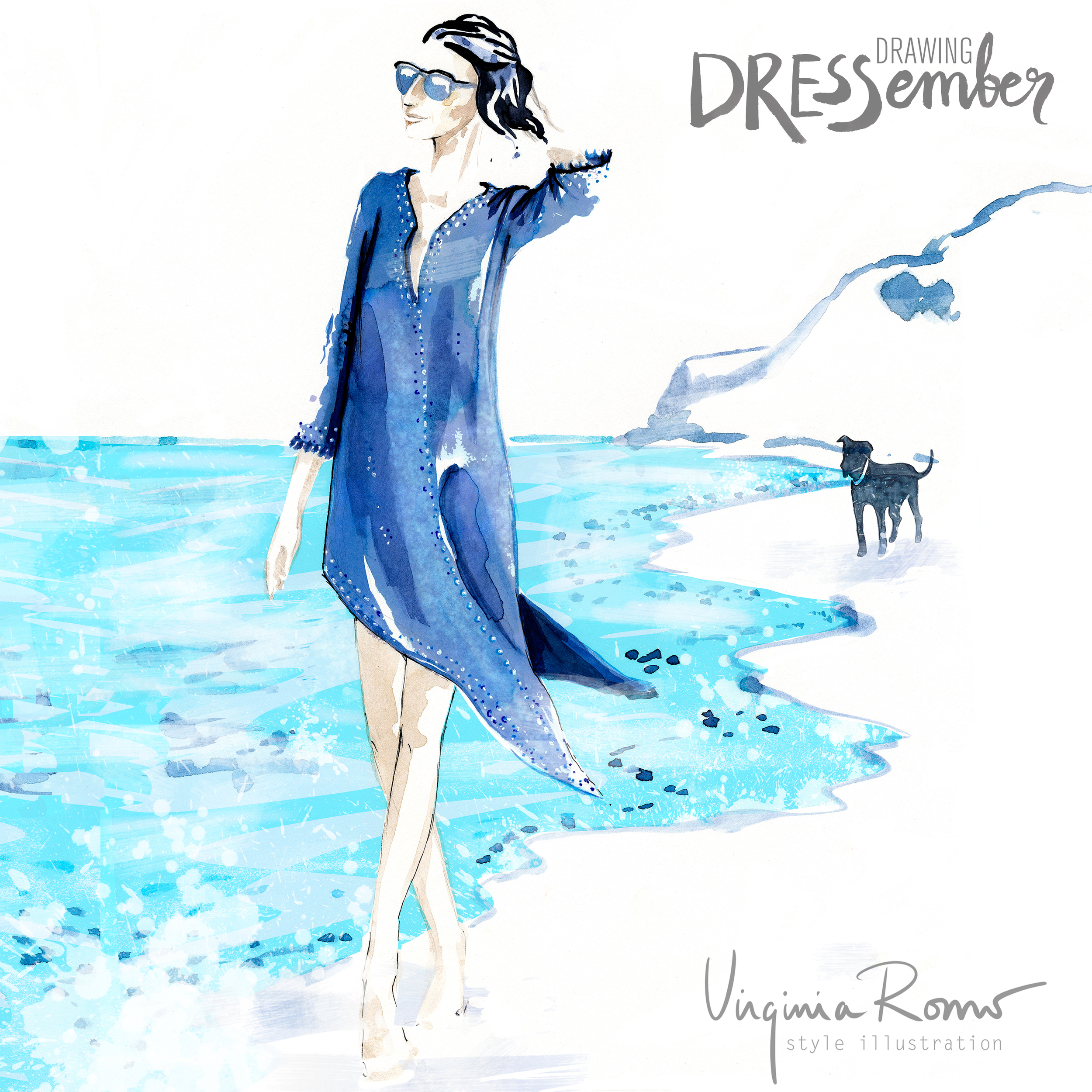 dressember-VirginiaRomoIllustration-14-Sanja-IG.jpg