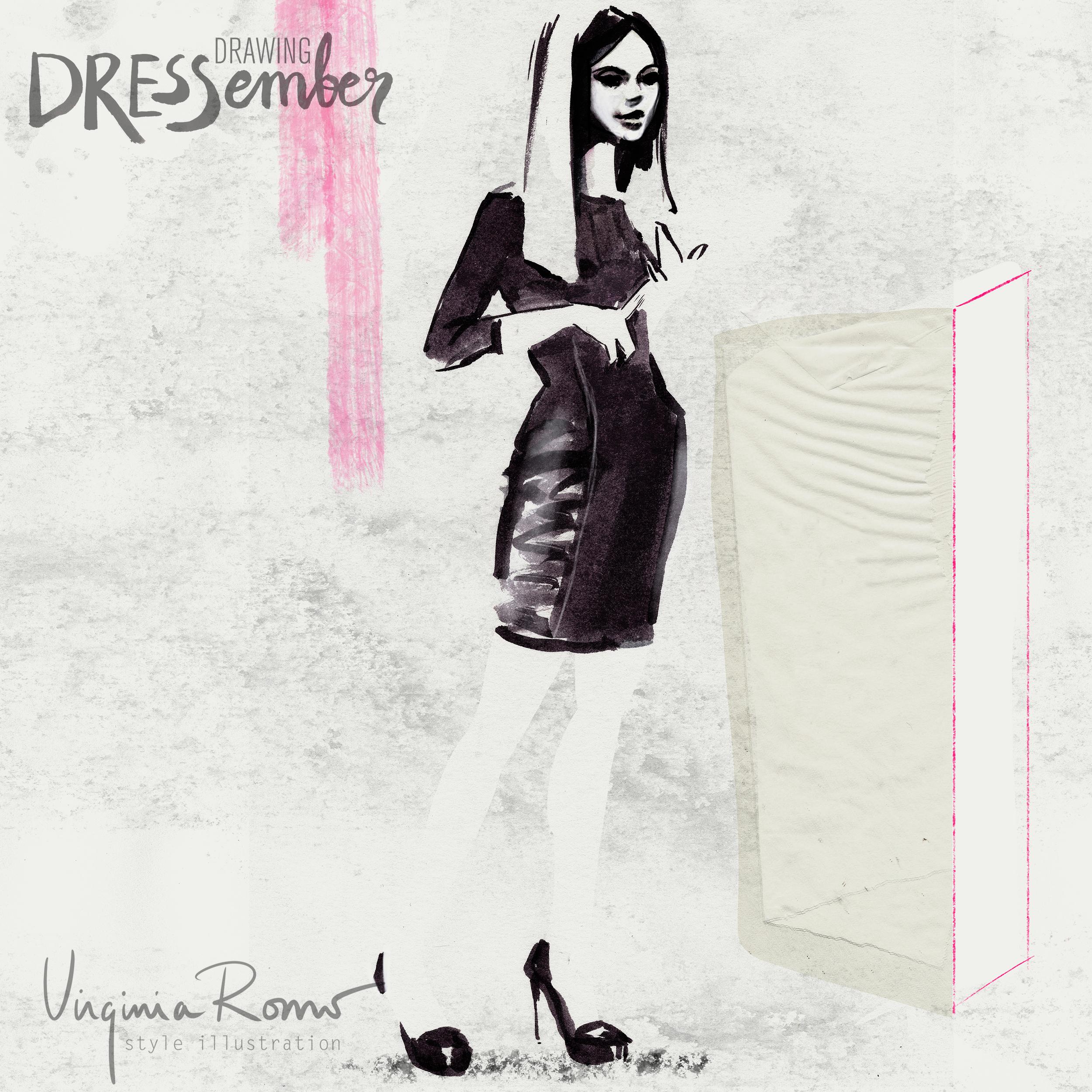 dressember-VirginiaRomoIllustration-00-Sunny-IG2.jpg