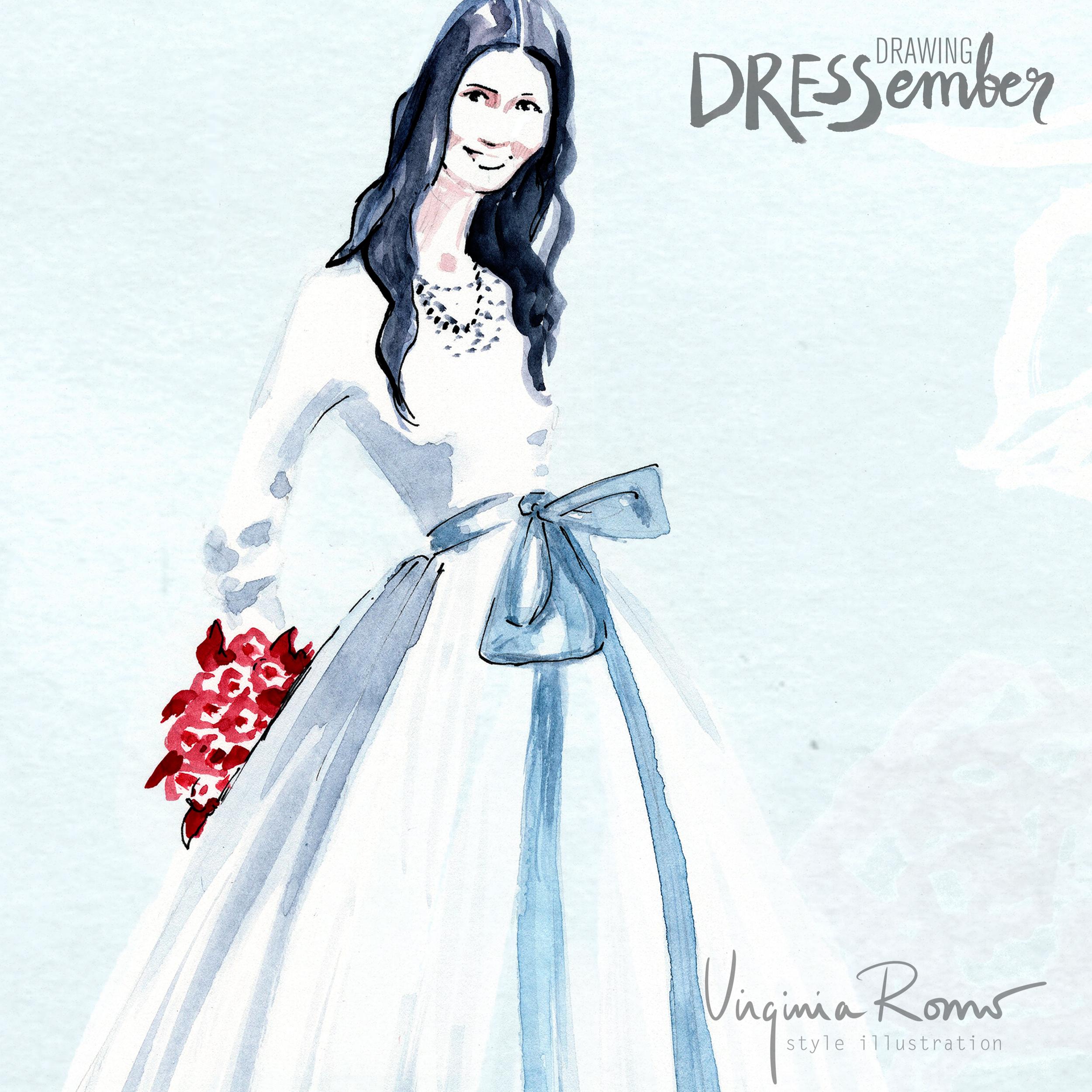 dressember-VirginiaRomoIllustration-15-Vera-IG-BIG.jpg
