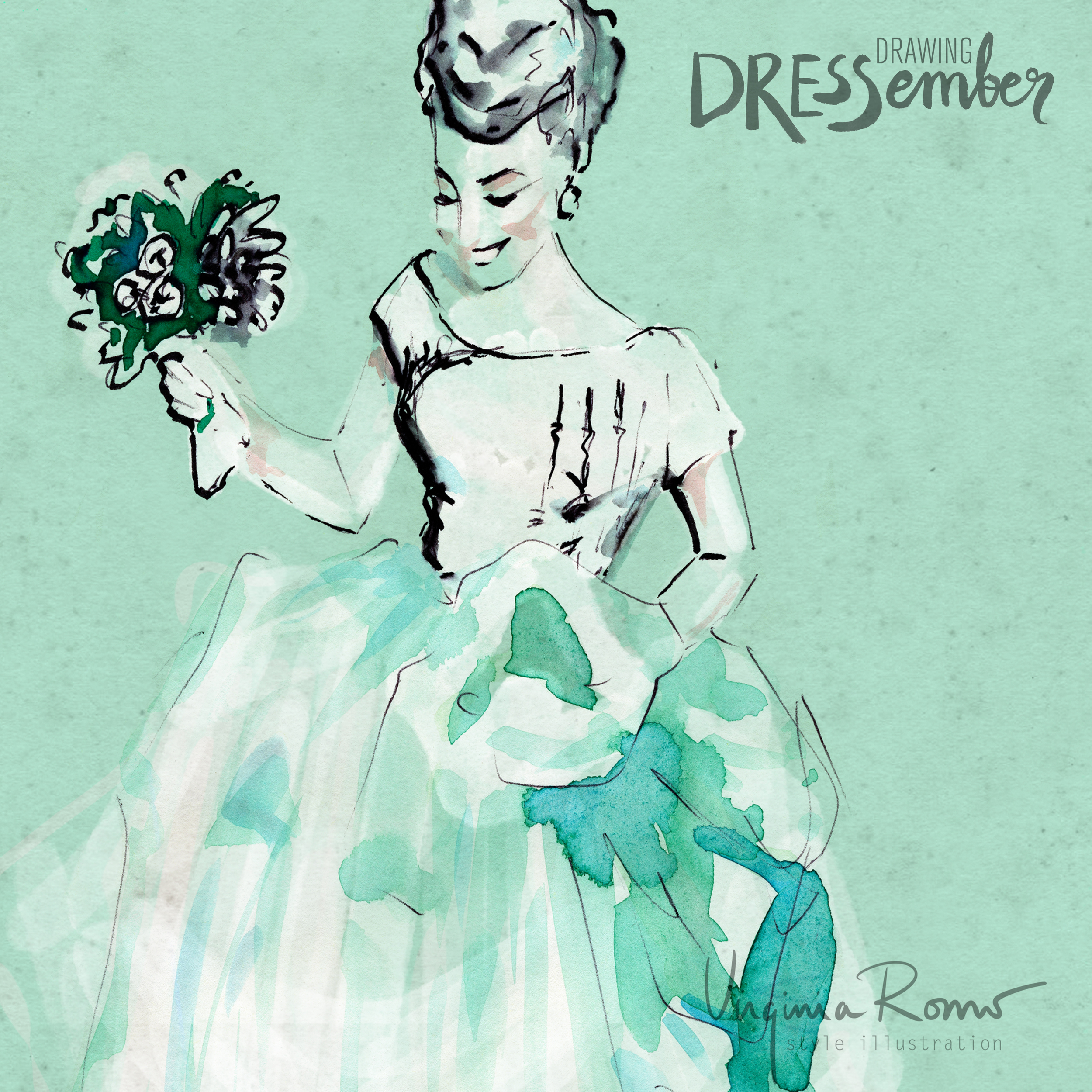 dressember-VirginiaRomoIllustration-16-Sonja-IG-BIG.jpg