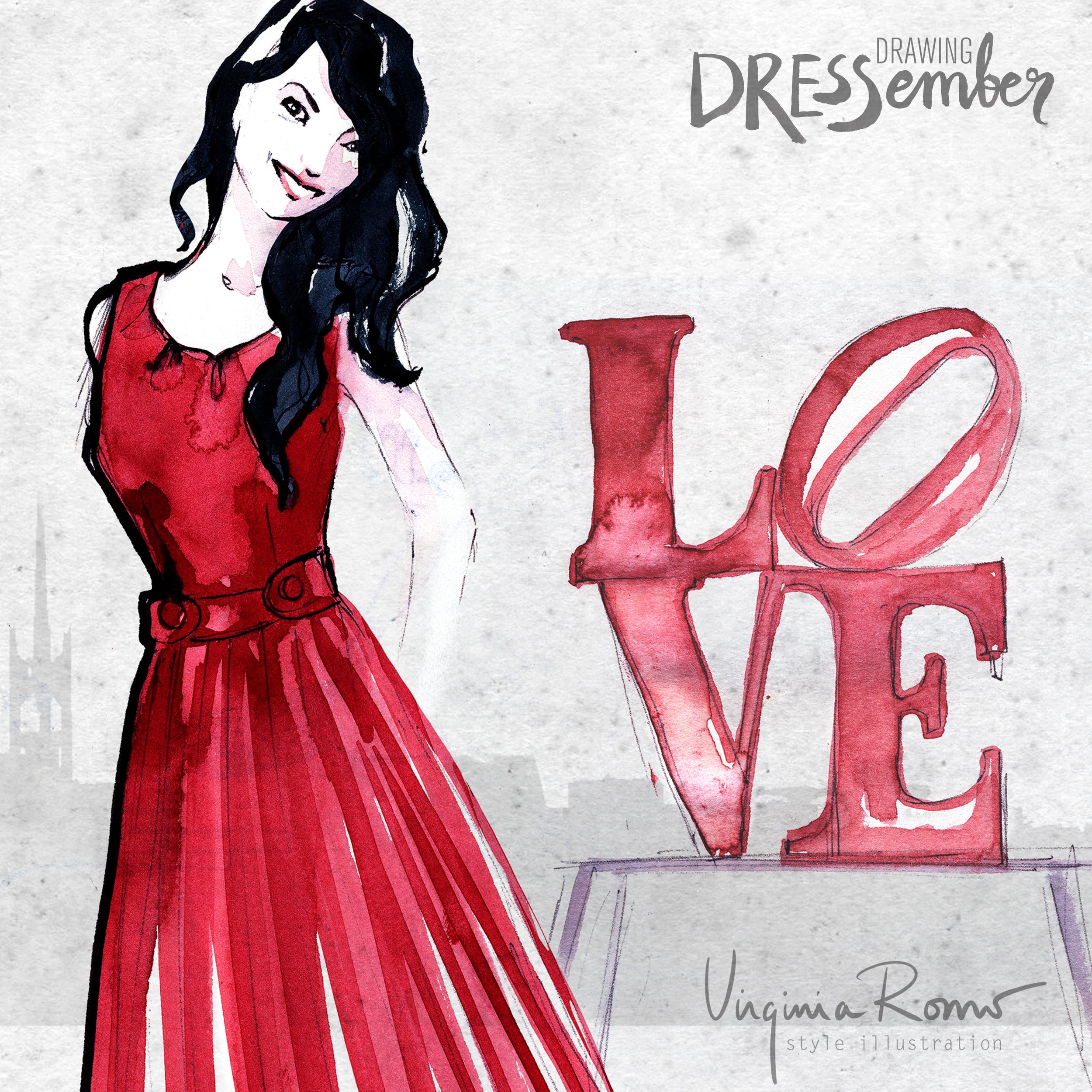 dressember-VirginiaRomoIllustration-17-Mary-IG-BIG.jpg