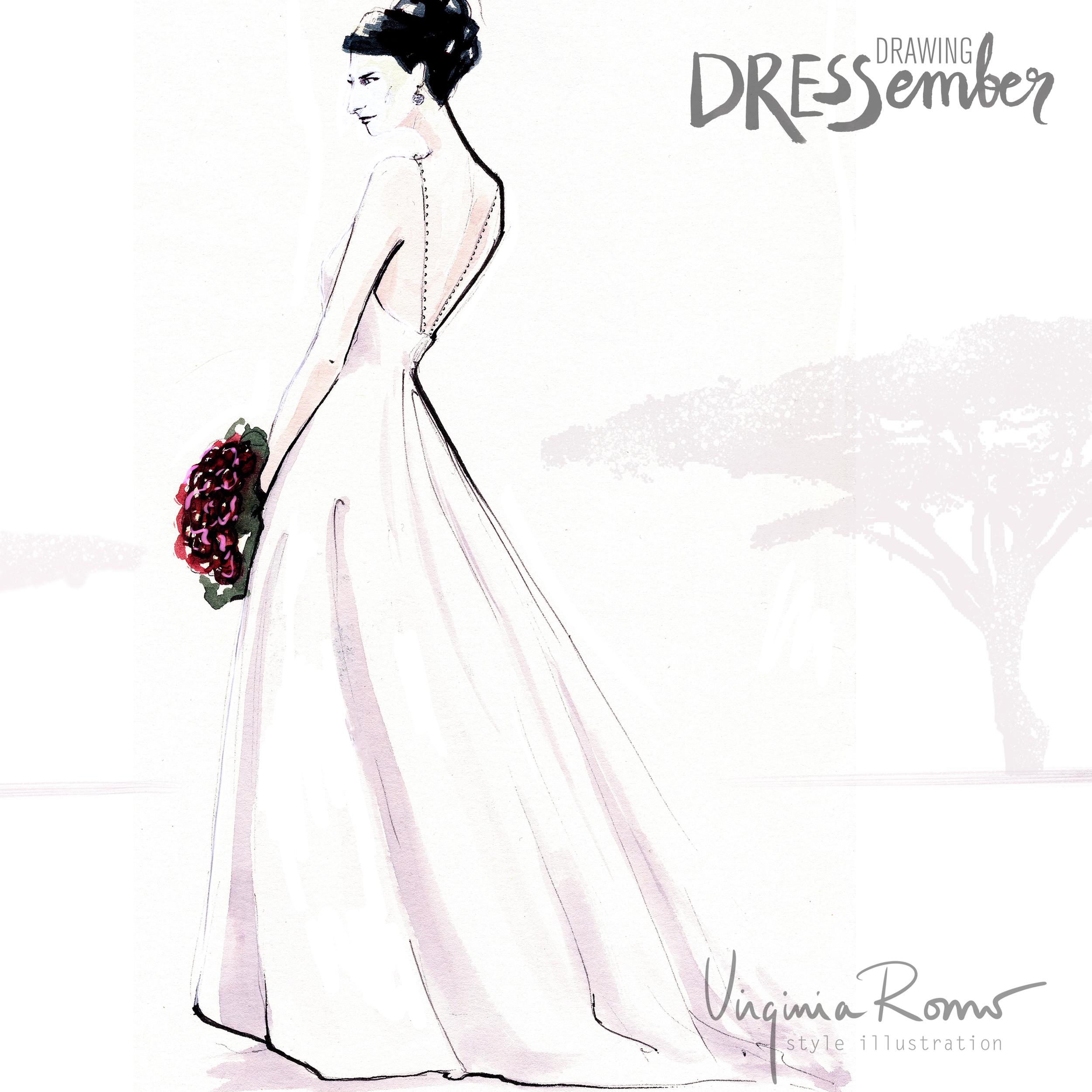 dressember-VirginiaRomoIllustration-18-Inga-IG.jpg