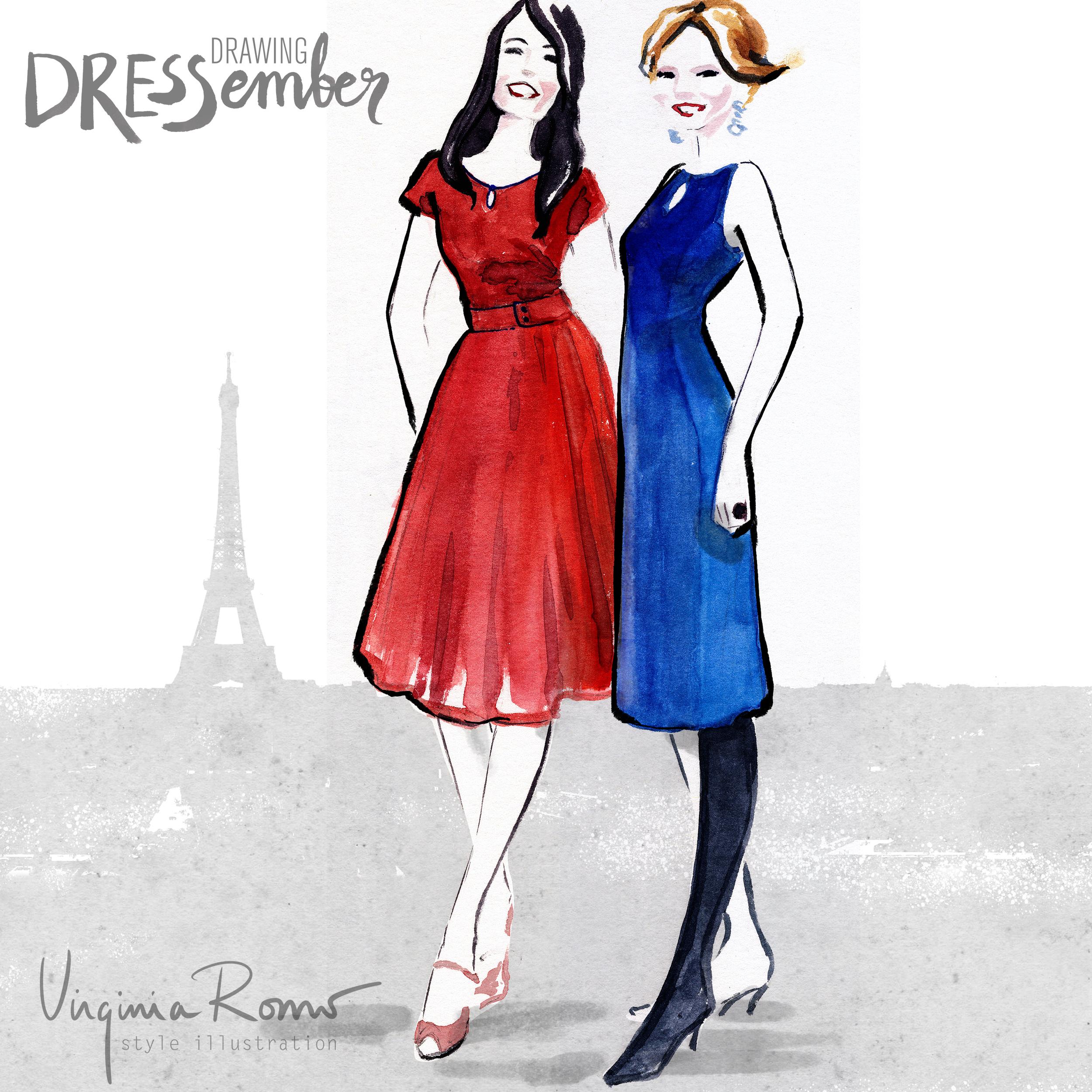 dressember-VirginiaRomoIllustration-19-Julie-Manue-IG.jpg