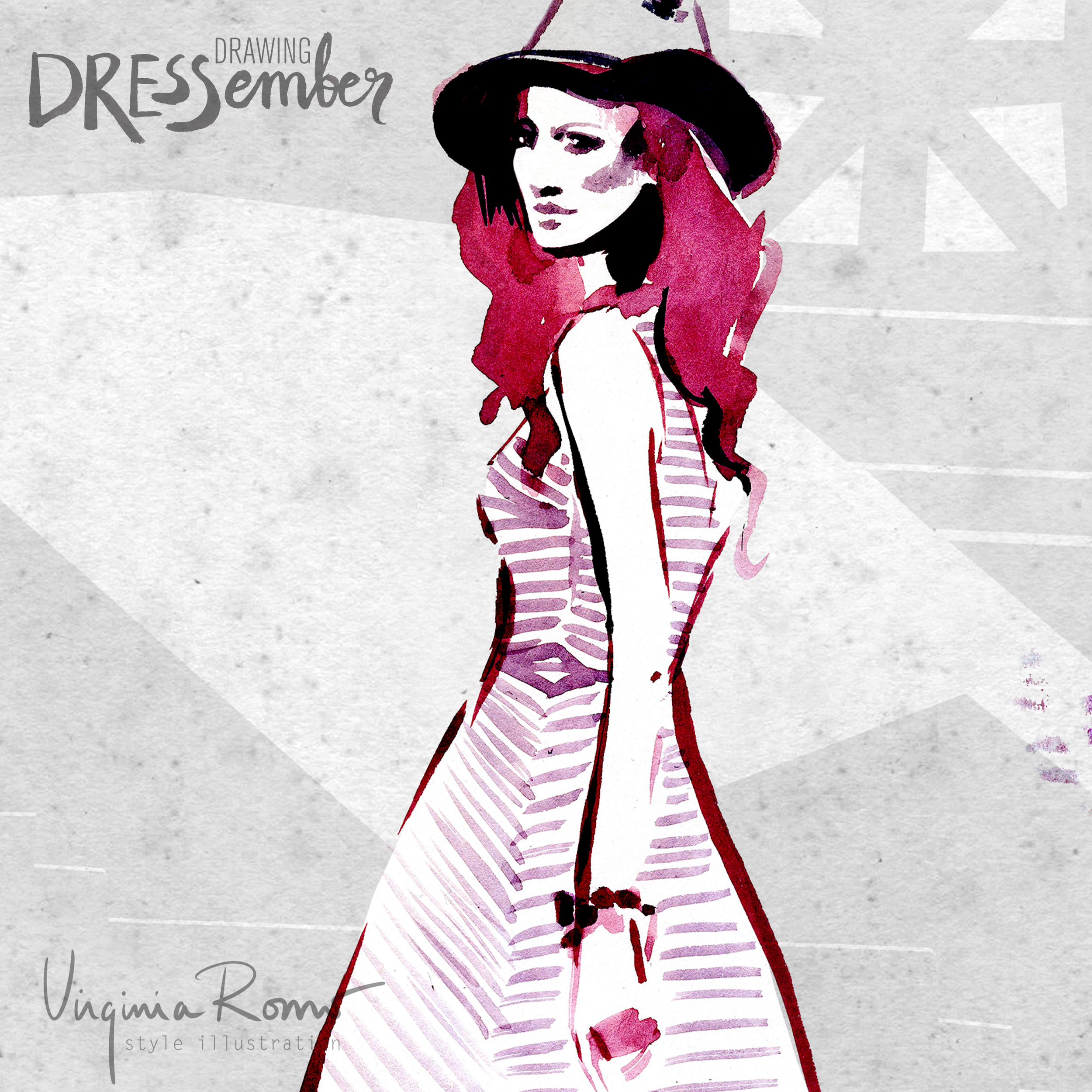 dressember-VirginiaRomoIllustration-21-ElizabethCool-IG-BIG.jpg