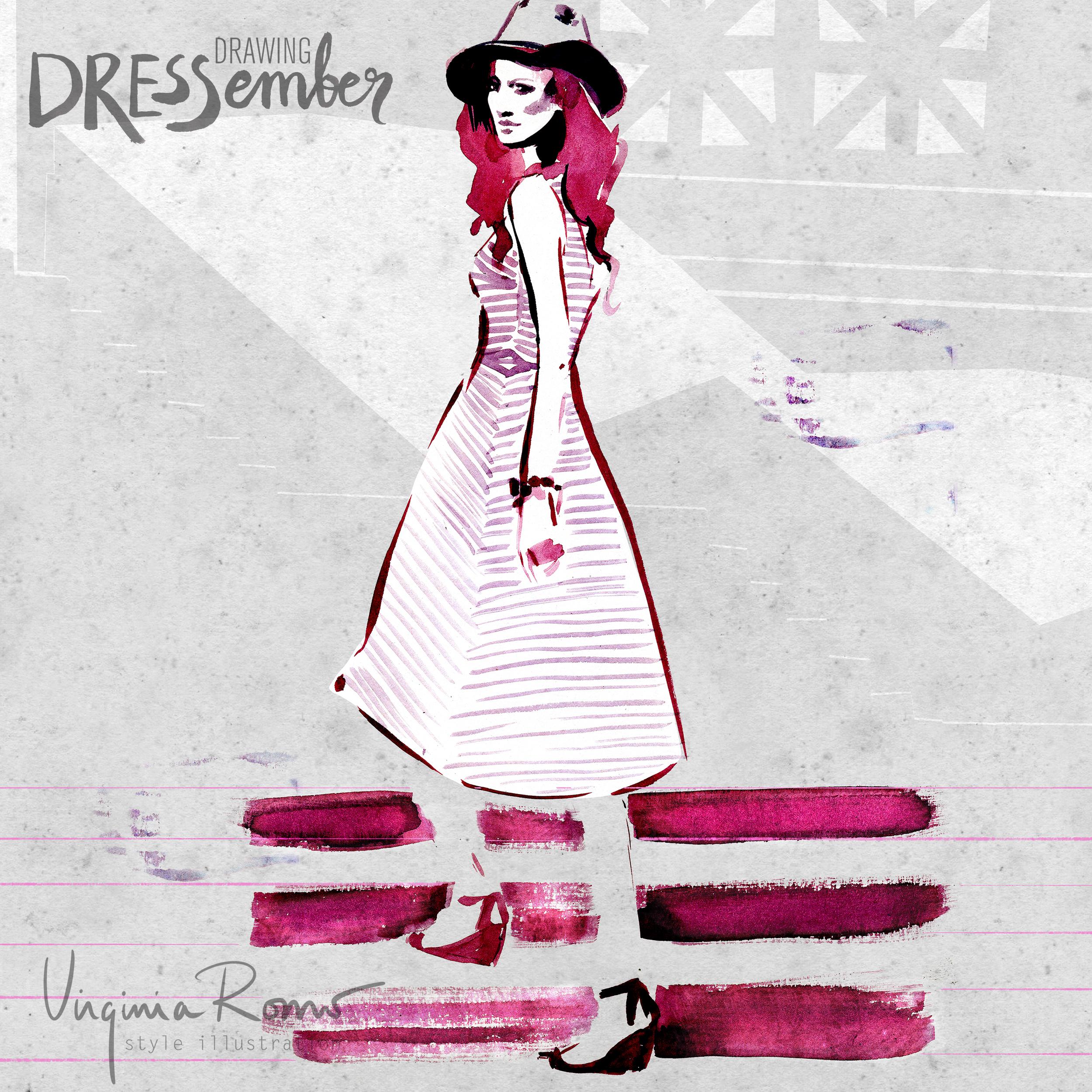 dressember-VirginiaRomoIllustration-21-ElizabethCool-IG.jpg