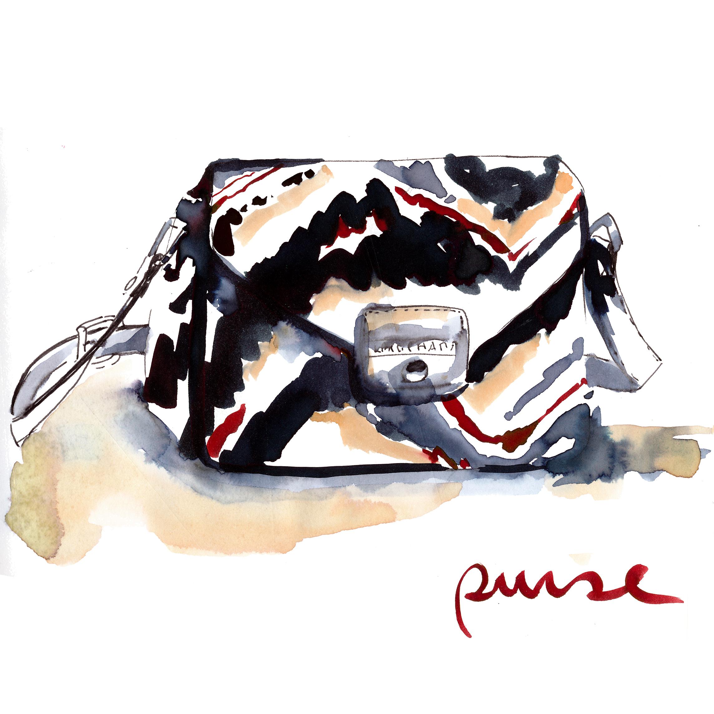 161006-purse.jpg