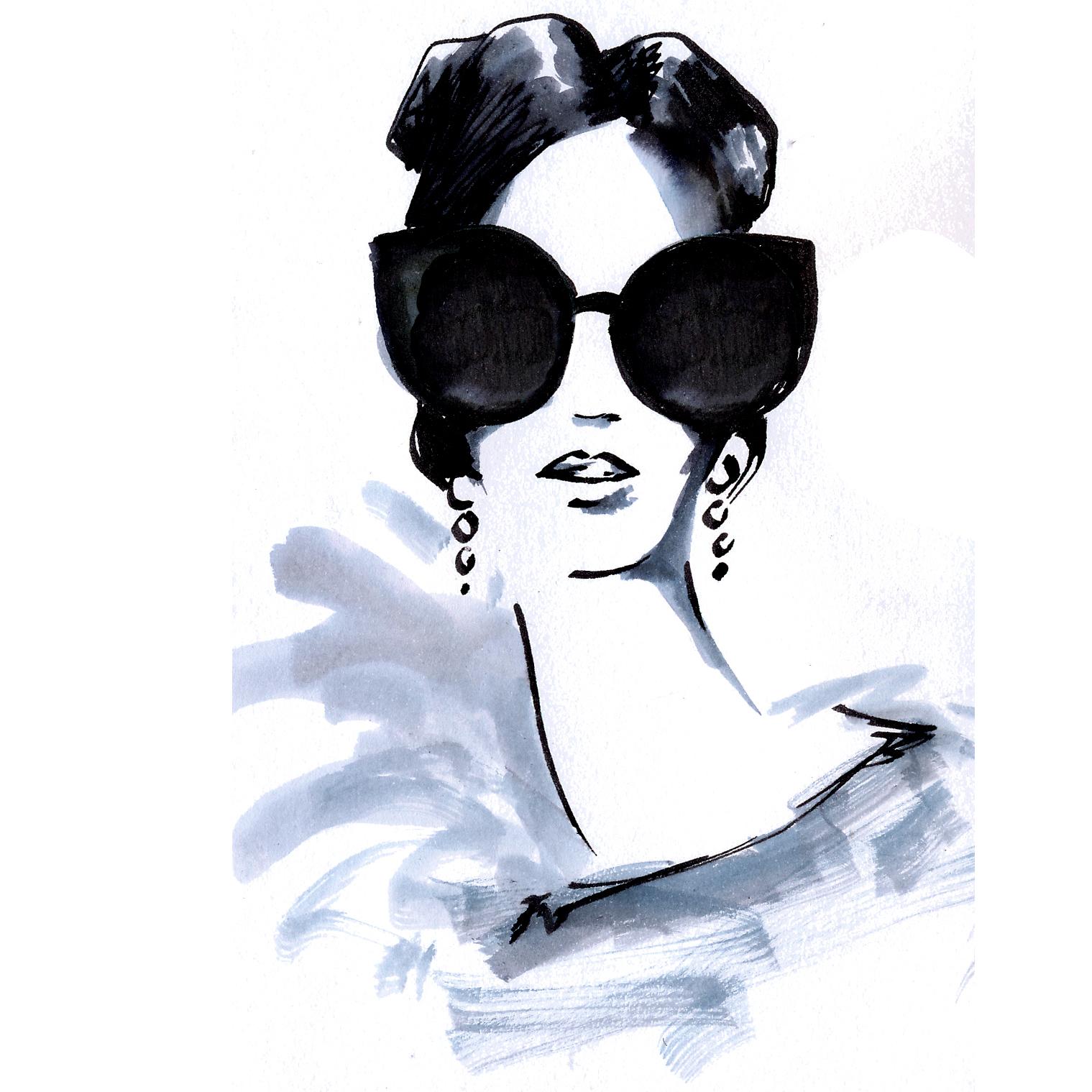 161008-sunglasses.jpg