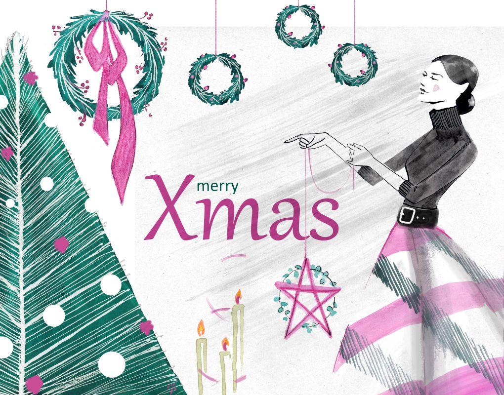 Christmas-commercial-1020.jpg