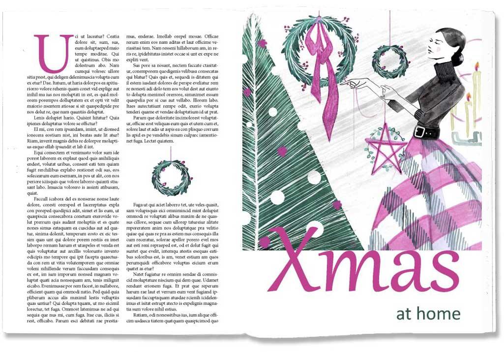 Christmas-magazine-pdf_Page_1-MOCKUP-1020.jpg