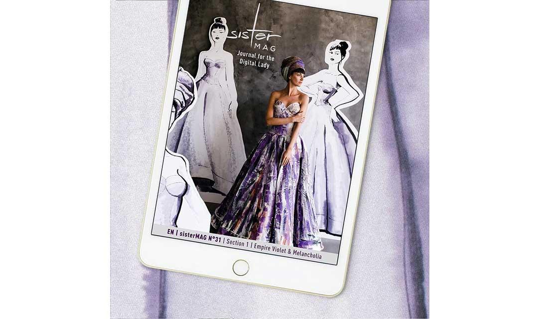 SisterMAG-cover-Blog-2.jpg