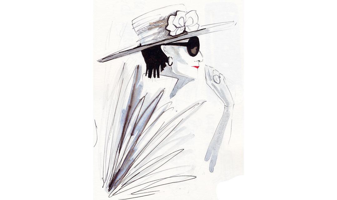 Fashion-illustration-elegant-old-lady-by-Virginia-Romo.jpg