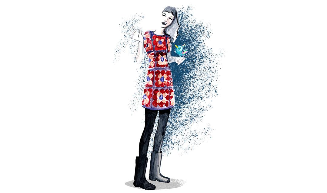 Podcast-Interview-Fashion-Illustration-Skizzenbuch-Marketing-Johanna-Fritz.jpg